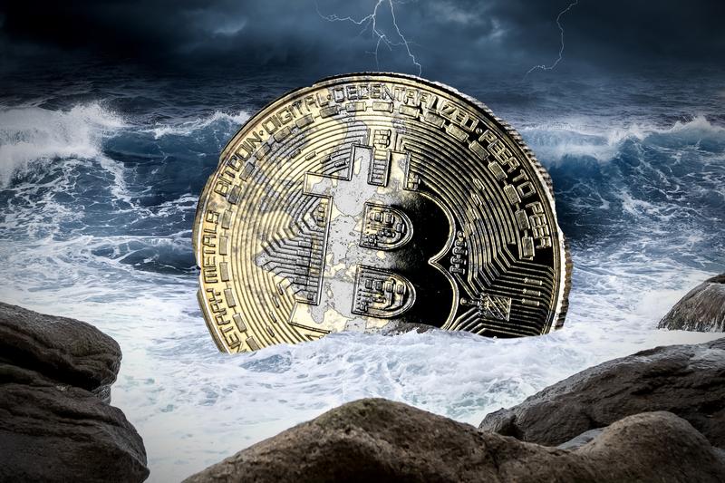 bitcoin cloud mining bot telegram legit