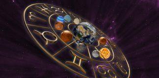 crypto horoscope