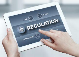 stablecoins and regulation