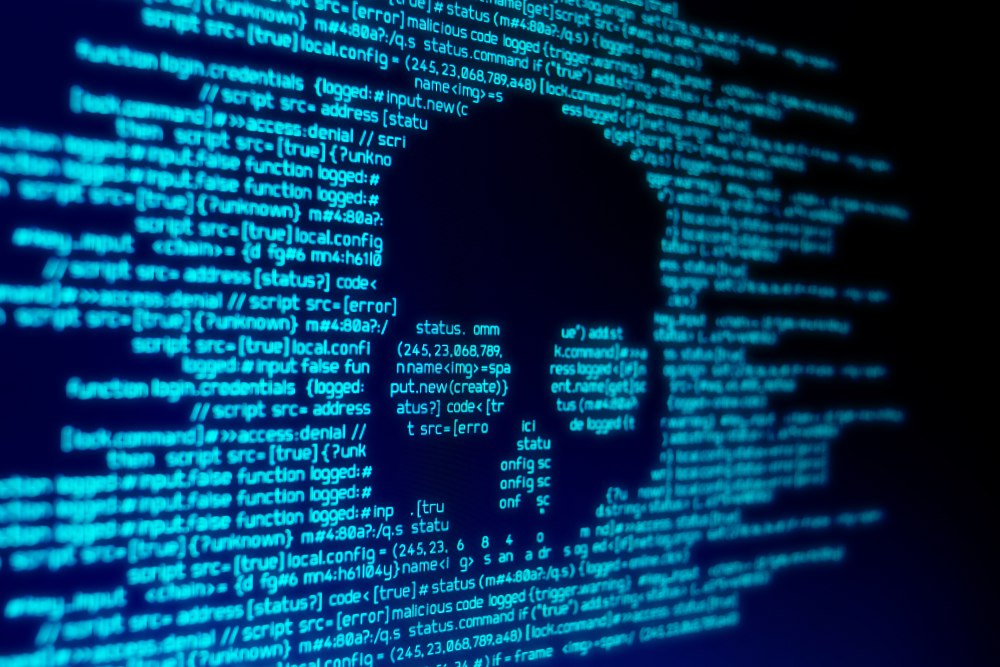 I maggiori errori di programmazione delle crypto