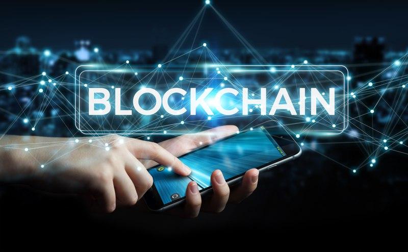 Pubblicato l'elenco degli esperti blockchain del MiSE