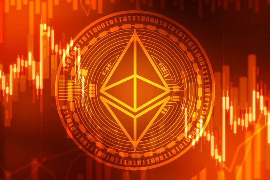 Ethereum: la CFTC indaga in vista dei Futures