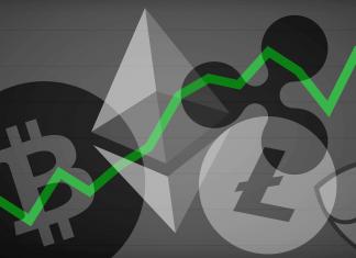 bitcoin srl capital increase