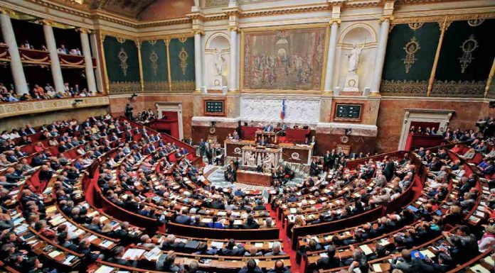 Francia tasse criptovalute