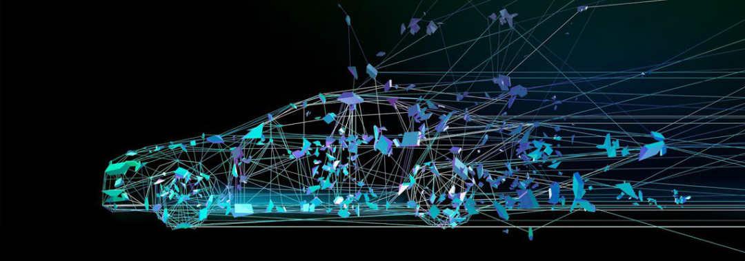 General Motors: richiesto un brevetto per un sistema basato su blockchain