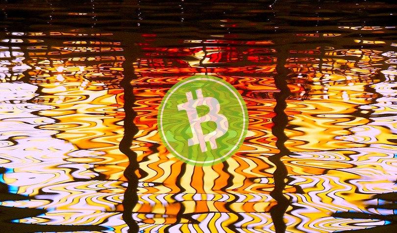 La guerra hash di Bitcoin Cash è costata 18 milioni di dollari