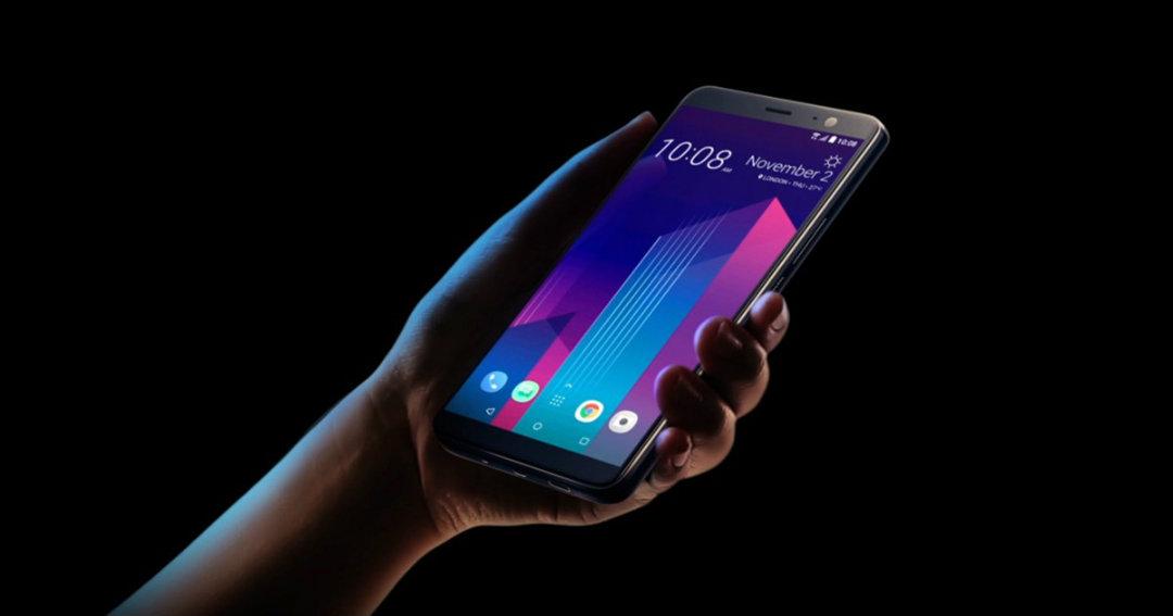 HTC Exodus: il primo blockchain smartphone è oggi acquistabile in litecoin
