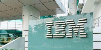 IBM Acceleraitalia blockchain