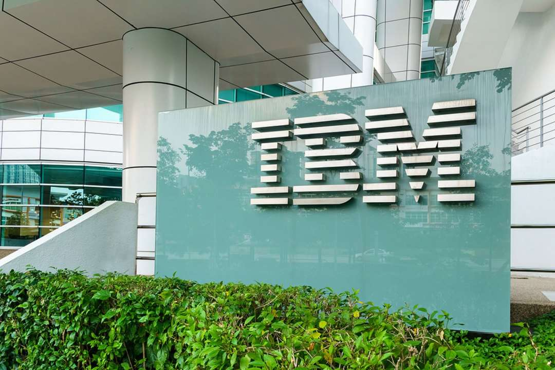 IBM crea Acceleraitalia: 48 università per nuovi lavori anche su blockchain