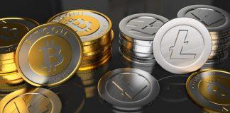 indirizzi crypto attivi