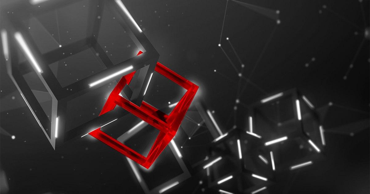 Intel, Huawei e Vodafone con ETSI per esplorare le potenzialità blockchain
