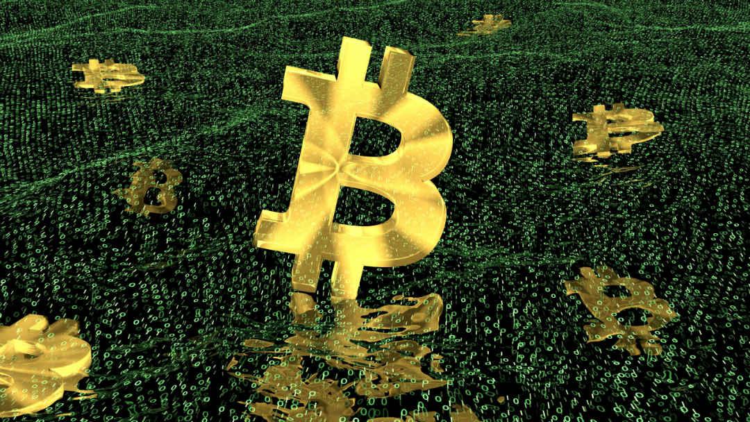 Investimento bitcoin: in scadenza opzioni per 1 milione di dollari in forte perdita