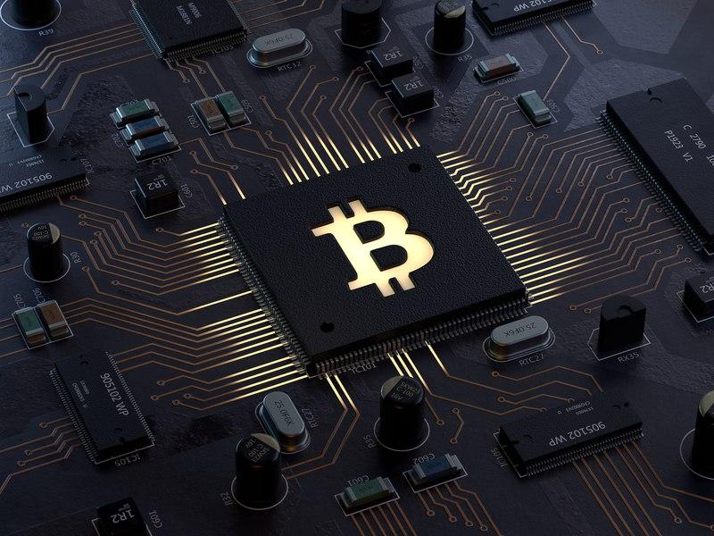 Cos'è e come fare lending con bitcoin e le altre crypto