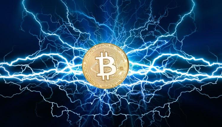 Lightning Network: anche Litecoin tra le applicazioni di LN