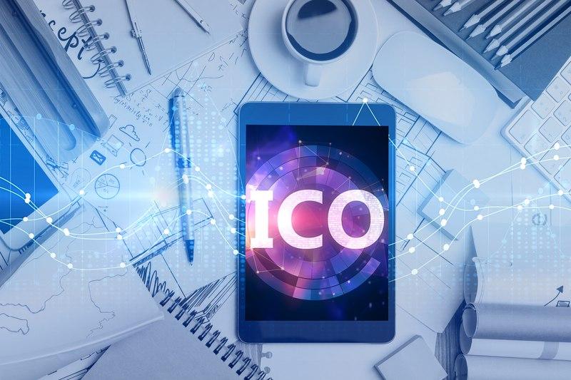 Le migliori ICO del 2018: EOS, TON e SLT