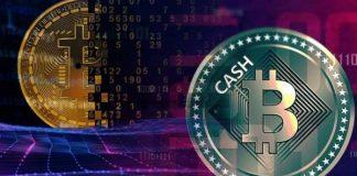 mining bitcoin SV