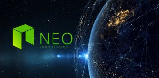 neo decentralization roadmap