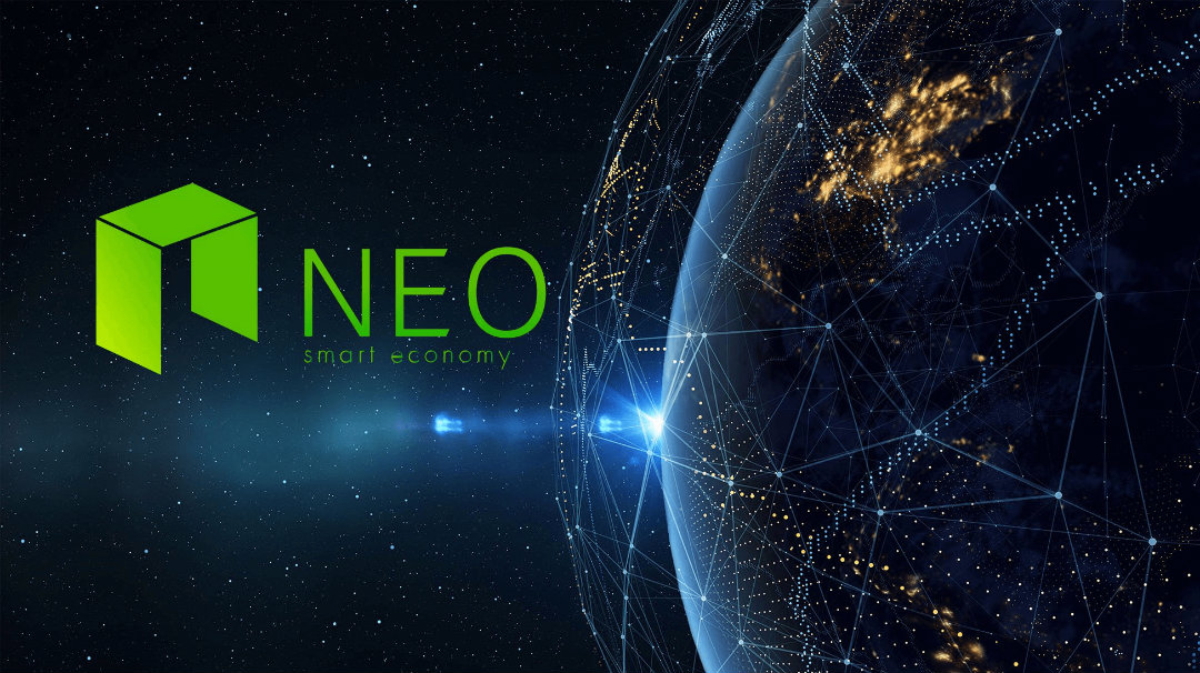 NEO, prosegue lo sviluppo di consensus node e decentralization roadmap
