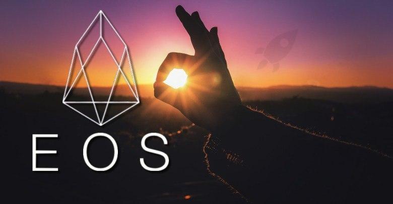 Prezzi crypto: EOS rimbalza del 30% ma fa fatica a mantere i 2 dollari