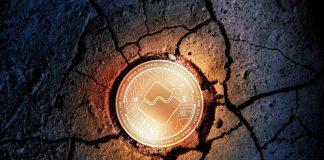 price of crypto Waves