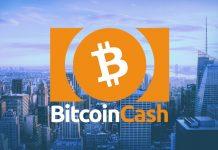 quotazione bitcoin cash