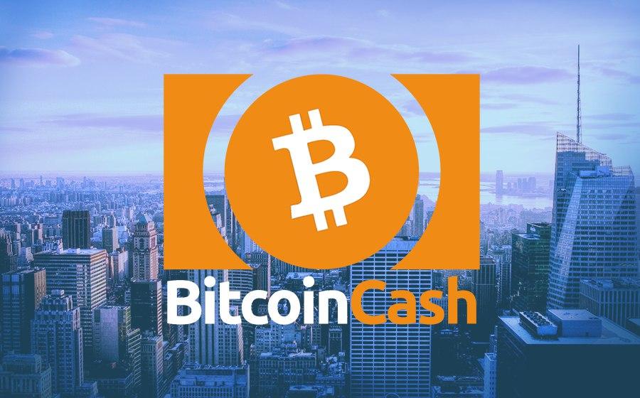 Quotazione Bitcoin Cash: fine settimana da brividi per BCH