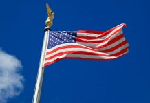 Regolamentazione crypto USA