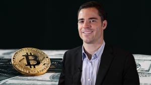 roger ver future cryptocurrencies