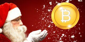christmas movie crypto