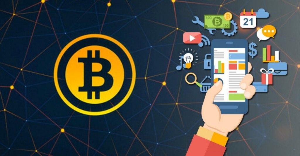 Venezuela: nuovo record di scambi di bitcoin su LocalBitcoins