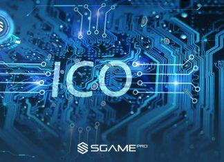 sgame pro-sgm tokens