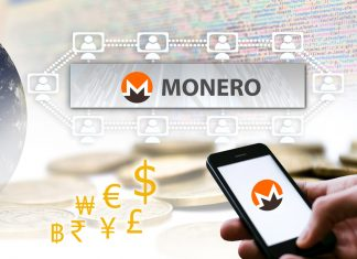 switzerland monero atms