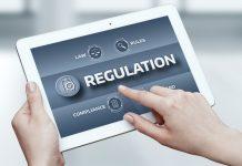 Stablecoin e regolamentazione