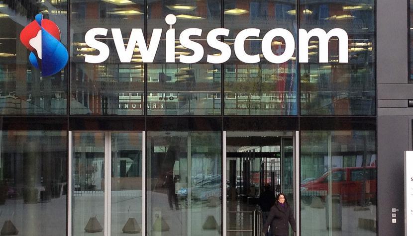 Swisscom e Posta Svizzera insieme per una nuova piattaforma blockchain
