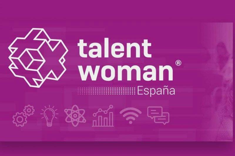 Sofia Casero: una bambina di 8 anni spiega la blockchain durante il Talent Woman