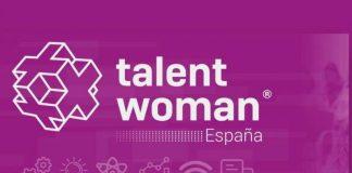 sofia casero blockchain talent woman