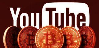 top ten crypto youtubers