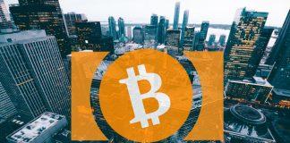 valore Bitcoin Cash