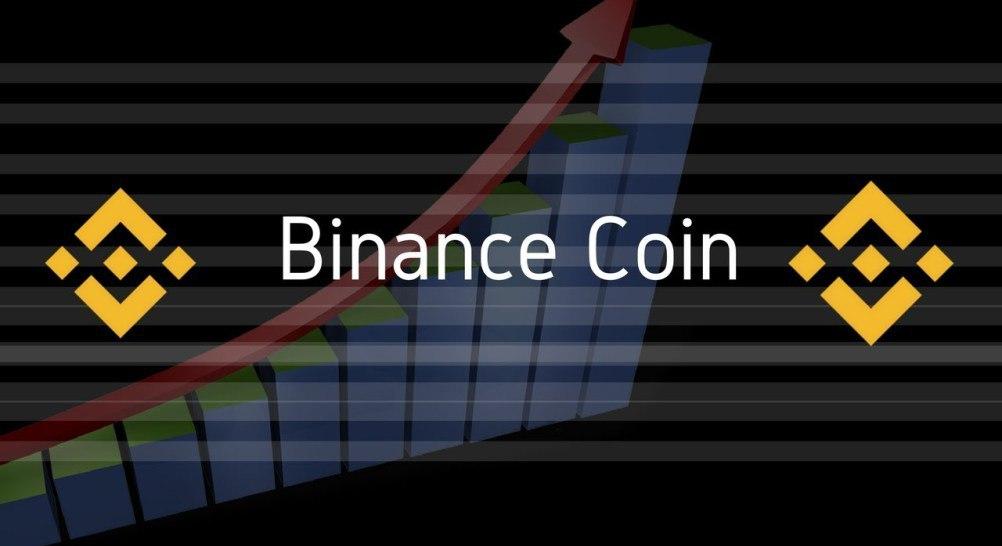 Valore Binance Coin: due annunci e il token dell'exchange va in rialzo
