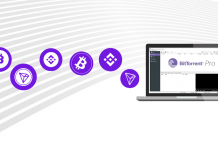 bittorrent sale trc 10 tokens