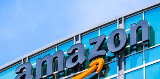 Amazon potenziale upside