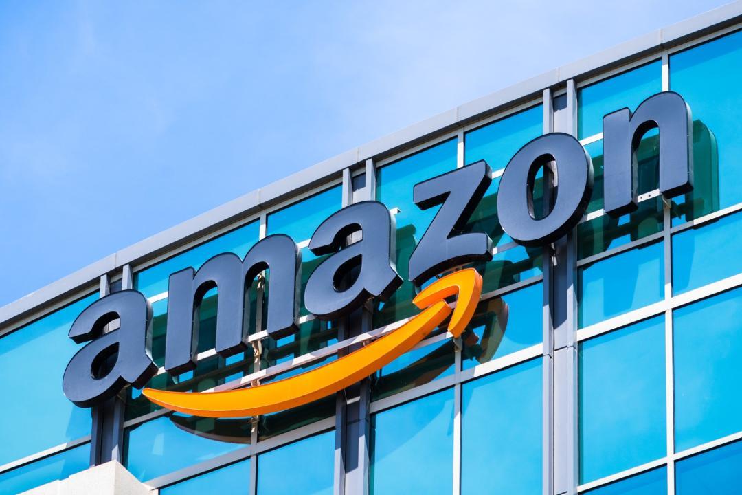 Amazon: un potenziale upside del 25,7% in arrivo