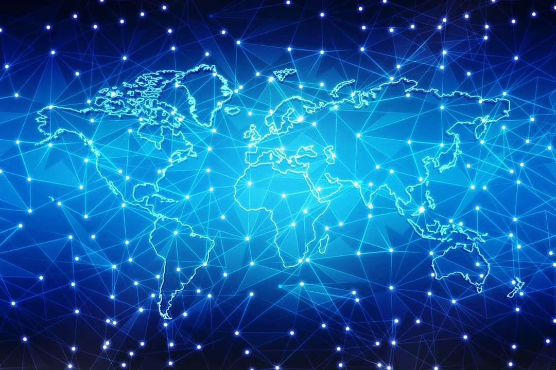 Asia Blockchain News: una panoramica dei migliori progetti in Oriente