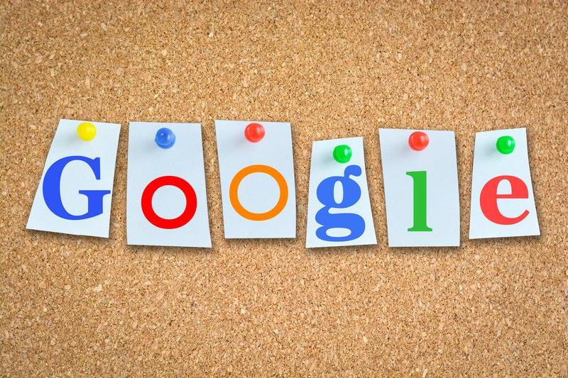 Wallet BTC Samourai: Google rimuove le procedure di sicurezza. Altre app a rischio?