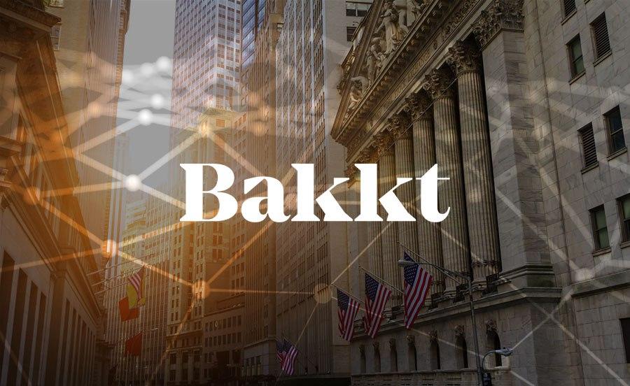 Bakkt: Li Ka-Shing a supporto del progetto della ICE