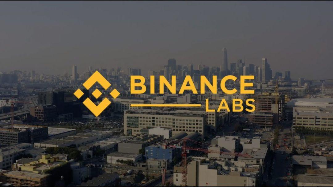 Yele Bademosi è il nuovo direttore di Binance Labs