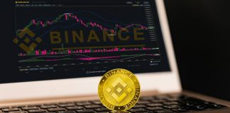 Binance trading nuove coppie