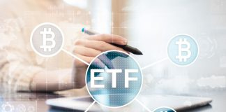 Gemini bitcoin ETF esame SOC-2