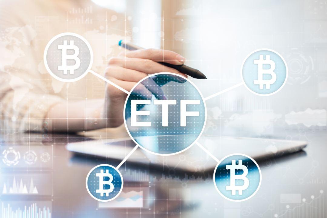 Gemini sempre più vicina al bitcoin ETF. Superato l'esame SOC-2