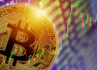 Bitcoin analisi tecnica